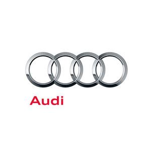 Mario Pauselli | Marchi - Audi