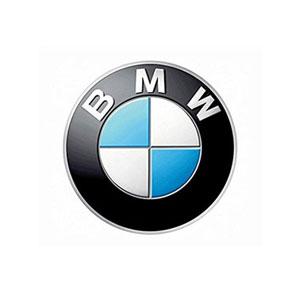 Mario Pauselli | Marchi - BMW