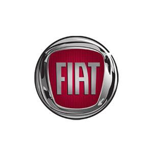 Mario Pauselli | Marchi - Fiat