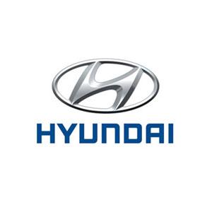 Mario Pauselli | Marchi - Hyundai