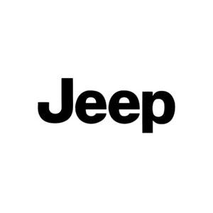 Mario Pauselli | Marchi - Jeep