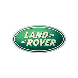 Mario Pauselli | Marchi - Land Rover