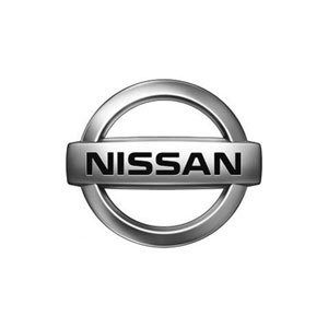 Mario Pauselli | Marchi - Nissan