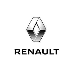 Mario Pauselli | Marchi - Renault
